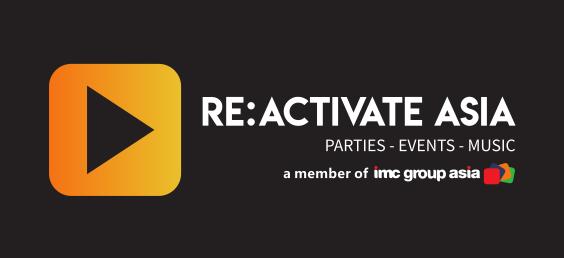 ReActivate logo 2020.8.17