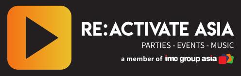 ReActivate logo web